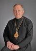 Most Reverend William C. Skurla, D.D. Named Metropolitan of Pittsburgh