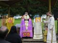 Pilgrimage to the Shrine of the Relics of Sts. Maximina & Hyacinth